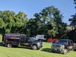 Wildwood Tree Service
