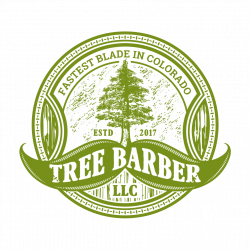 The Tree Barber LLC