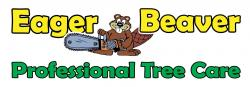 Eager Beaver Professional Tree Care