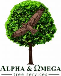 Alpha and Omega Tree Services Ltd