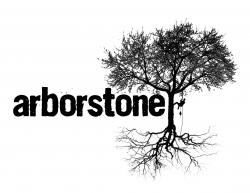 ArborStone