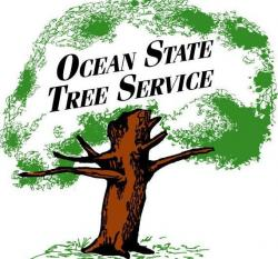 Ocean State Tree Service