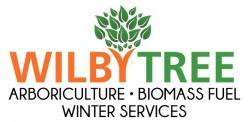 Wilby Tree surgeons Ltd