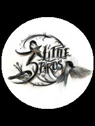 3 Little Birds Tree Care Inc.