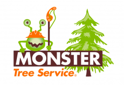 Monster Tree Service of the Northwest Suburbs
