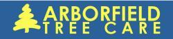 Aborfield Tree Care