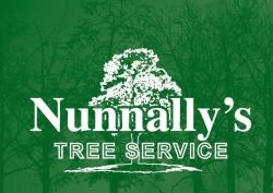Nunnally's Tree Service Inc