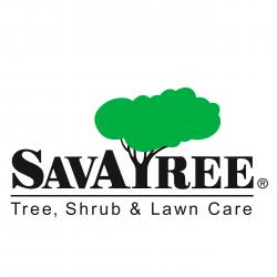 https://www.savatree.com/careers/