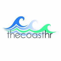 TheCoastHR