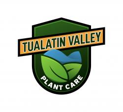 Tualatin Valley Plant Care, Corp