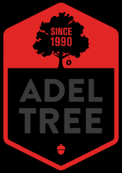 Adel Tree