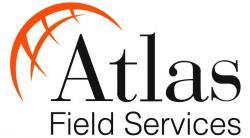 Atlas Field Service