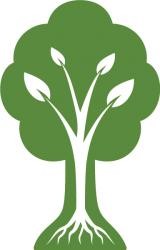 Alliance Tree Care
