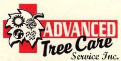 Advanced Tree Care Service