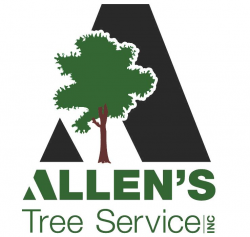 Allen's Tree Service