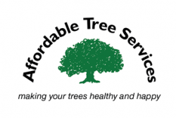 Affordable Tree Services