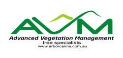 Advanced Vegetation Management