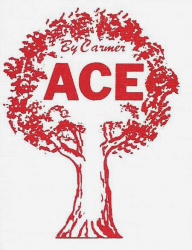 Ace Tree Service, Inc.