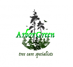 ArborGreen Tree Care Specialists