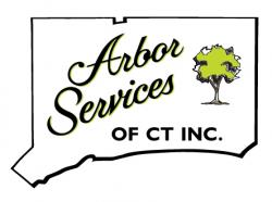 Arbor Services of CT, Inc.
