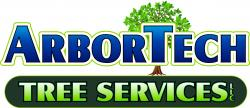 ArborTech Tree Services, LLC.