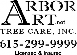Arbor Art Tree Care, Inc.