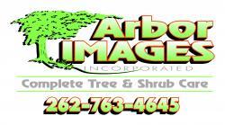 Arbor Images, INC.