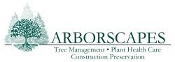 Arborscapes