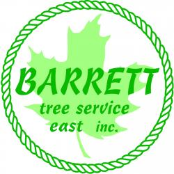 Barrett Tree Service East, Inc