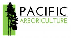 Pacific Arboriculture