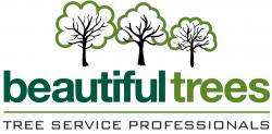 Beautiful Trees Inc.