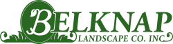 Belknap Landscape Company