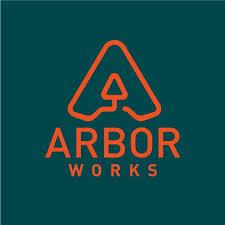 Arbor Works LLC