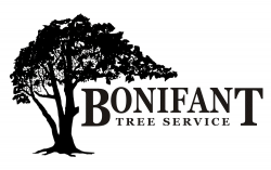 Bonifant Tree Service, Inc.