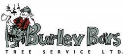 BURLEY BOYS TREE SERVICE LTD.