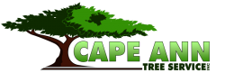 Cape Ann Tree inc