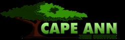 Cape Ann Tree inc