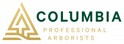 Columbia Professional Arborists