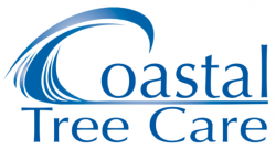 Coastal Tree Care, Inc.