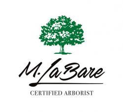 M. LaBare Certified Arborist, LLC