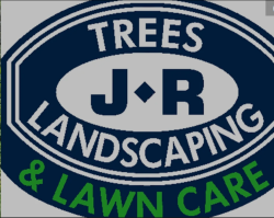 JR Tree Service & Landscaping