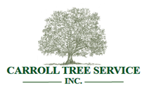 Carroll Tree Service, Inc.