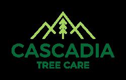 Cascadia Tree Care