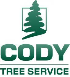 Cody Tree Service