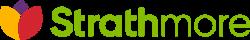 Strathmore Landscape Management