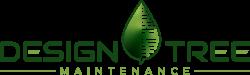 Design Tree Maintenance