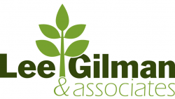 Lee Gilman & Associates, LLC