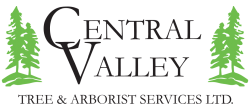 Central Valley Tree Service