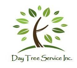 Day Tree Service Inc.