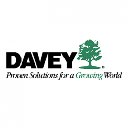 Davey Tree Expert Co. of Canada Ltd.
